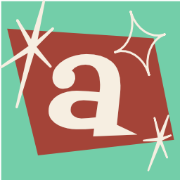 Astroturf Visual Studio Marketplace